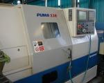 Daewoo Puma 230 B