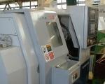 Daewoo LYNX 200 B