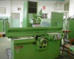 M 3-300 Surface-grinding machine
