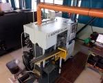 Koepfer 153 B CNC